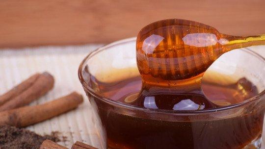 Este é o mel alucinogênico das abelhas do Himalaia 1