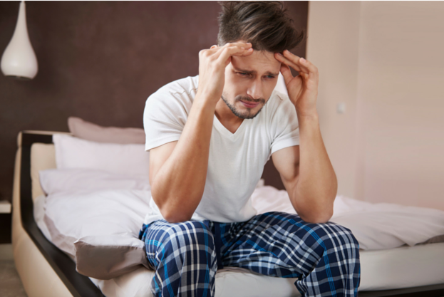 Fantosmia: sintomas, causas e tratamentos 4