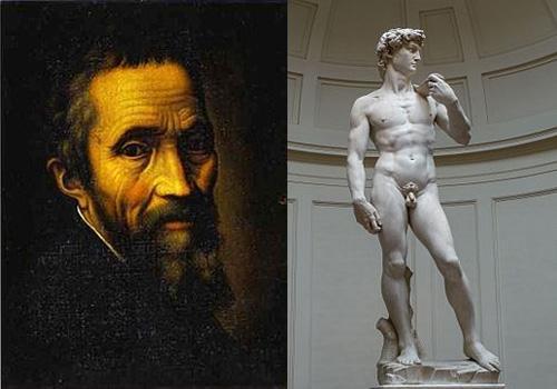 Os 30 artistas renascentistas mais destacados 2