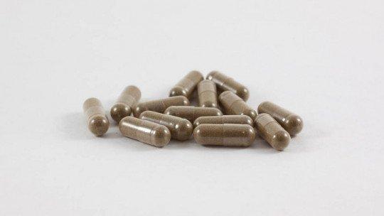 Milnacipran: usos e efeitos colaterais desta droga 1