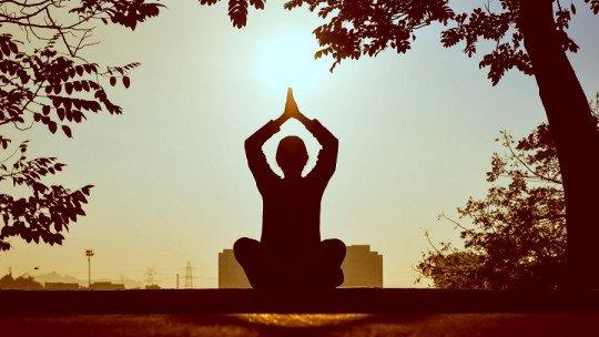 Mindfulness in Gràcia: Psicotools e seu uso da atenção total 1