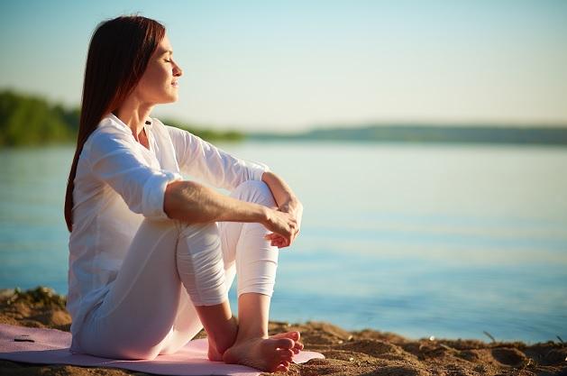 Mindfulness: o que é e exercícios para praticá-lo 26