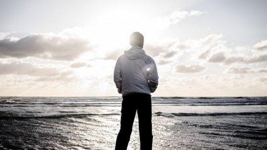 Mindfulness: 5 dicas práticas para iniciantes 13