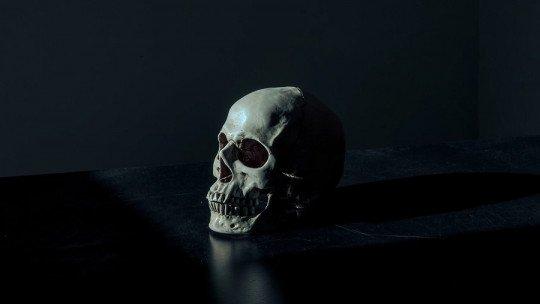 10 mitos de terror baseados em histórias perturbadoras 1