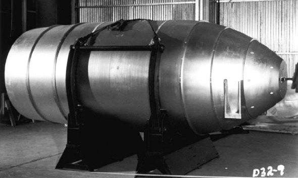 James Chadwick: Biografia, Modelo Atômico, Experimentos 2