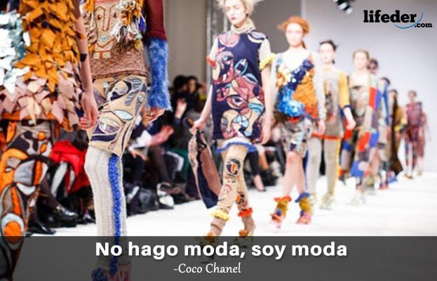 101 Frases de moda e estilo de estilistas [com imagens] 4