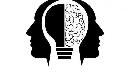 Psicometria: o que é e o que é responsável? 5