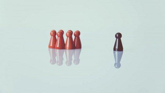Os 6 modelos de liderança de acordo com Daniel Goleman 24