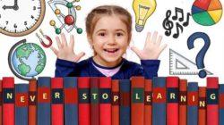 Ensino de modelos pedagógicos (tradicionais e atuais) 10