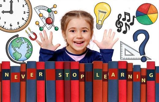Ensino de modelos pedagógicos (tradicionais e atuais)