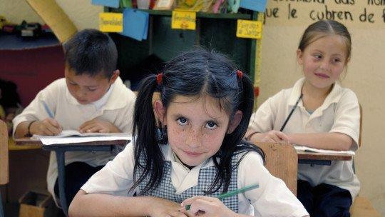 Os 5 modelos pedagógicos fundamentais 1