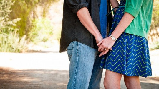 Monogamia e infidelidade: somos feitos para viver como um casal? 1