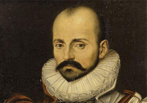 Os 19 filósofos renascentistas mais famosos 1