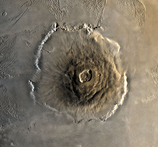 +100 perguntas do sistema solar [Teste] 17