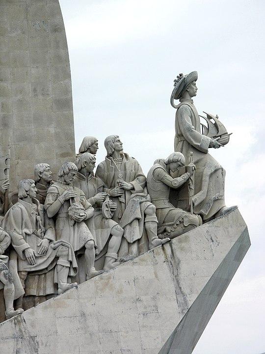 Enrique the Navigator: biografia, rotas, descobertas 4
