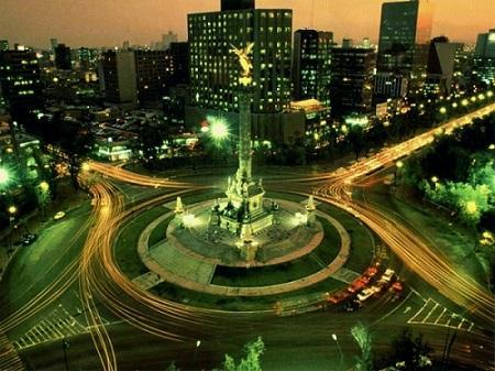 México após a independência: situação política e econômica 1