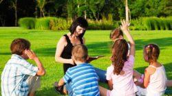 Motivação escolar: causas, efeitos e atividades 9