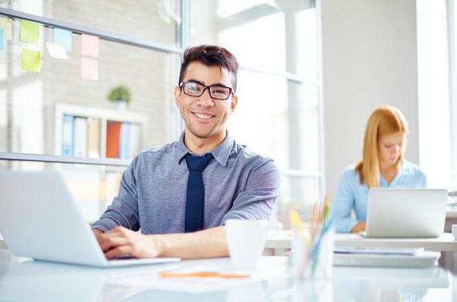 Tipos de liderança: As 10 classes e suas características 9