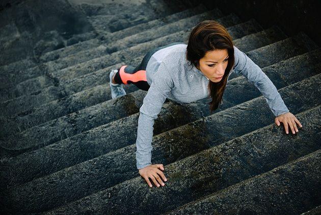 10 bons hábitos pessoais para a saúde física e mental 2