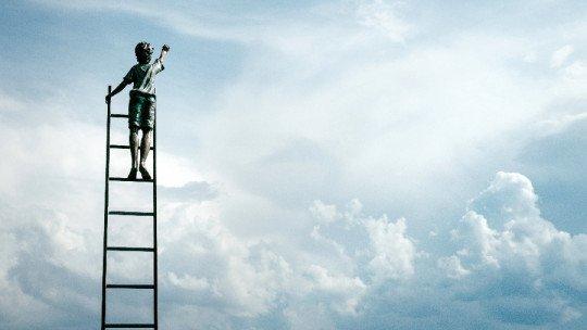Motivação intrínseca: o que é e como promovê-lo? 1