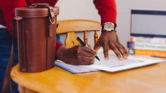 10 idéias para recuperar a motivação no trabalho 1