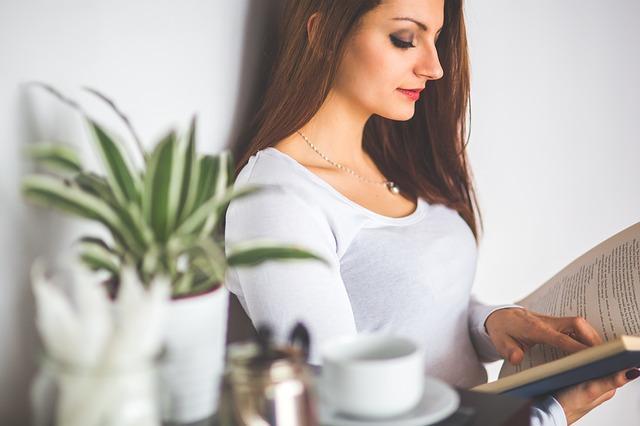 Como superar uma pausa para casais: 10 dicas 7