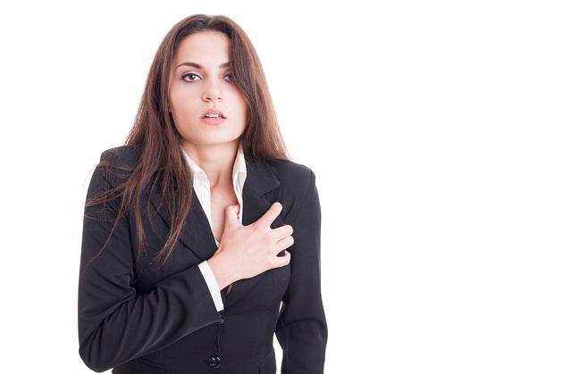 Ataques de pânico: sintomas, causas e tratamentos 1