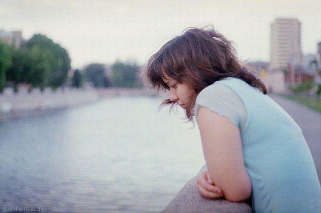 Depressão pós-parto: sintomas, causas e tratamentos 4