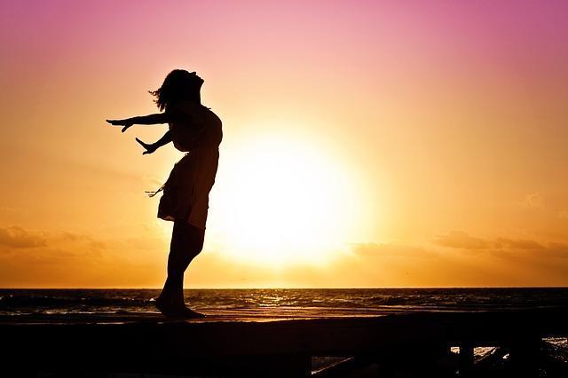 Como ser mais positivo na vida: 13 dicas práticas 5