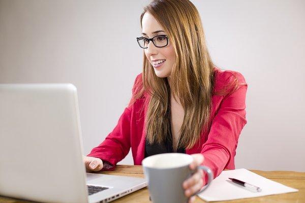 As 12 funções mais importantes do escritório 6