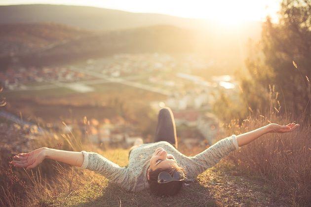 Como vencer o medo do fracasso em 9 etapas 4