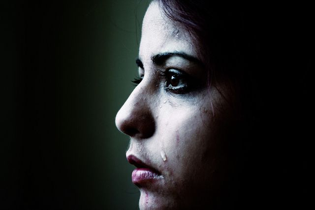 Depressão pós-parto: sintomas, causas e tratamentos 5