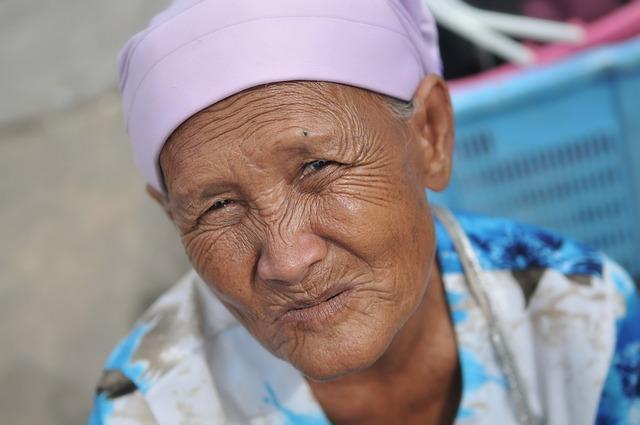 Depressão em idosos: sintomas, causas e tratamento 2