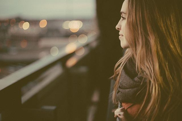 Depressão por amor: causas, sintomas e como superá-lo 3