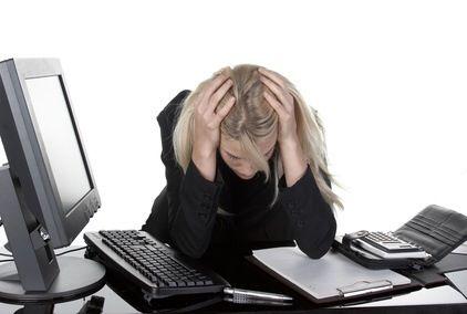 Psicologia da Mulher: 10 Recursos Interessantes 7