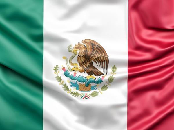Derivações do modo de vida no voto das mulheres no México 1