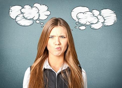 Como superar uma pausa para casais: 10 dicas 8