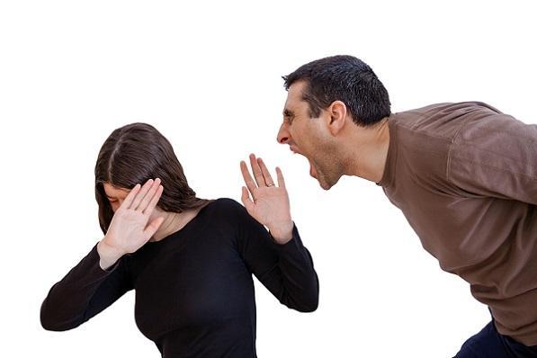 Mulheres abusadas psicologicamente: perfil e sintomas 10