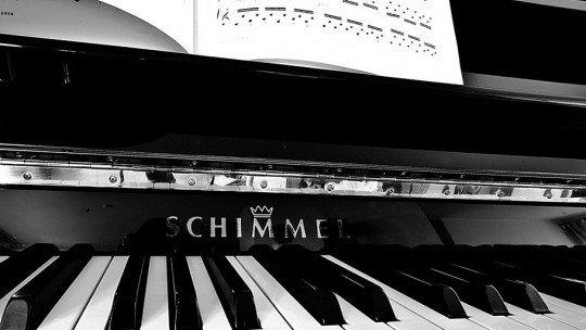 3 efeitos curiosos da música em seu comportamento 1