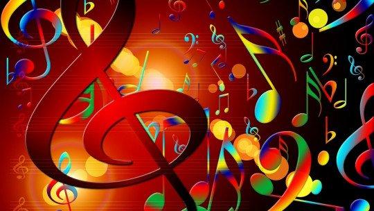 Musicoterapia e seus benefícios à saúde 1