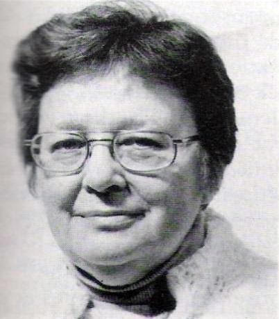 Myra Estrin Levine: biografia, teorias e outras contribuições 1