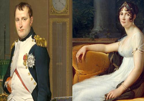 Guerras napoleônicas: antecedentes, causas e consequências 4
