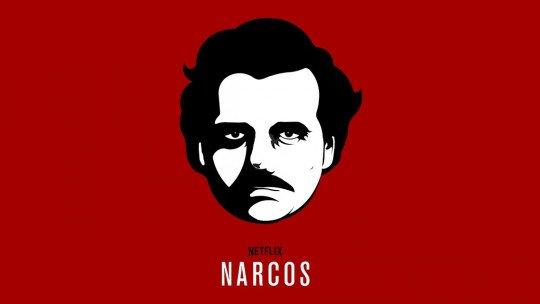 As 71 melhores frases de Narcos 1