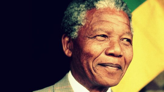 40 citações de Nelson Mandela sobre paz e vida 1