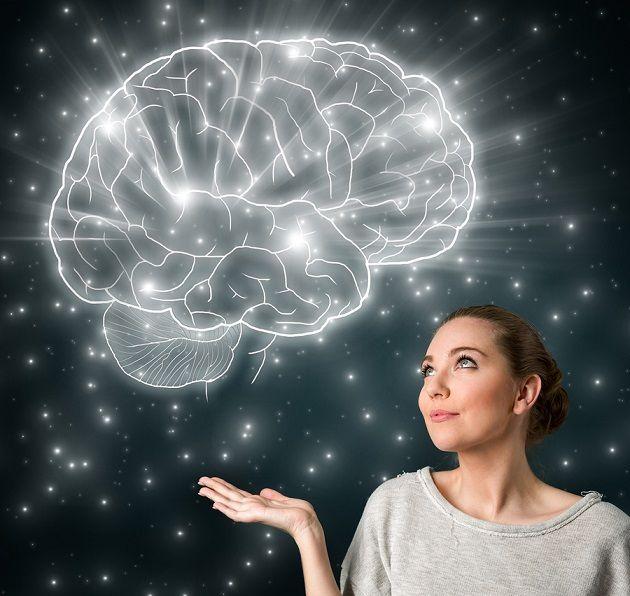 9 Diferenças entre homens e mulheres (físicas e psicológicas) 3