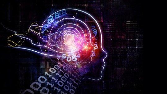 Plasticidade cerebral (ou neuroplasticidade): o que é? 1