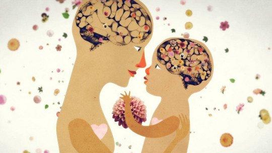 Neuropsicologia: o que é e qual é seu objeto de estudo? 1