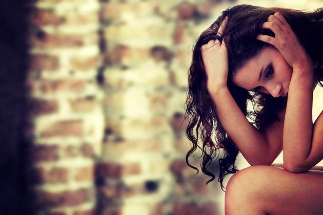 Neurose depressiva: sintomas, causas e tratamento 1