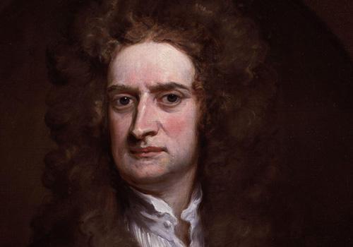 10 exemplos da primeira lei de Newton na vida real 2