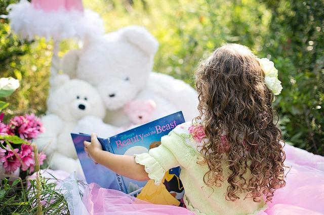 Como incentivar a leitura em crianças e adolescentes: 11 estratégias 10
